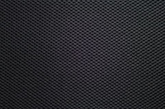 Free Mesh Fiber Synthetic Texture. Royalty Free Stock Photography - 19870447