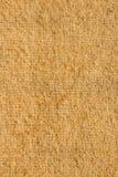 Mesh Fiber Texture Royalty Free Stock Photos