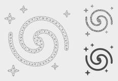 Model Galaxy Stock Illustrations – 1,657 Model Galaxy Stock