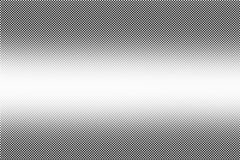 Mesh Gradient Background Royalty Free Stock Image
