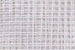Mesh insulation Stock Photography