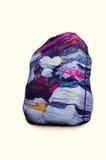 Mesh Laundry Bag royalty free stock image