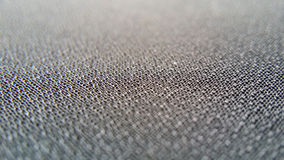 Mesh like net fabric texture Stock Photos