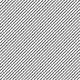 Mesh of lines repeatable pattern. Simple geometric texture with. Grid of straight parallel stripes, lines - Royalty free vector illustration royalty free illustration