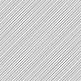 Mesh of lines repeatable pattern. Simple geometric texture with Stock Photography