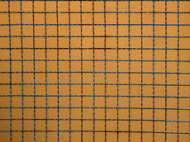 Mesh netting Royalty Free Stock Images