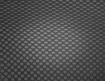 mesh openwork lace textile background Stock Images