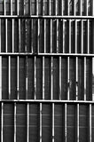 Mesh panels Royalty Free Stock Images
