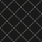 Mesh pattern. Delicate diagonal lattice, thin lines. Royalty Free Stock Photo
