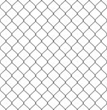Mesh Stock Images