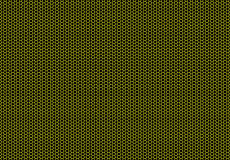 Mesh texture Royalty Free Stock Images