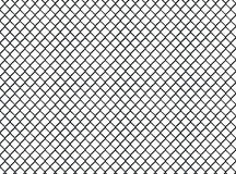 Mesh texture background Stock Photography