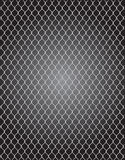 Mesh wire for fencing vector Stock Photo