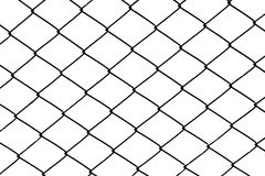 Mesh wire Royalty Free Stock Images
