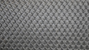 Meshed fabric Royalty Free Stock Images