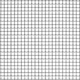 Meshy patroon Stock Afbeeldingen