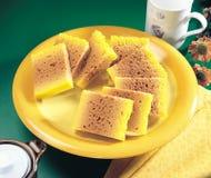 Fresh Delicious Mesoo Stock Images