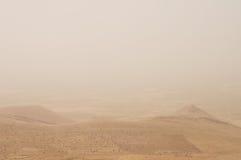 Mesopotamia Stock Image