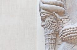 Free Mesopotamian Art Stock Photo - 24016140