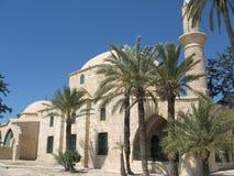 Mesquita Imagens de Stock Royalty Free