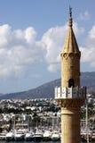 Mesquita Imagem de Stock Royalty Free