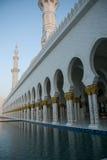 Mesquita Foto de Stock