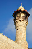 Mesquita. Imagem de Stock Royalty Free