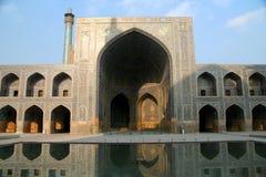 Mesquita da imã imagens de stock royalty free