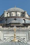 Mesquita de Beyazit, Istambul, Turquia fotos de stock