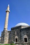 Mesquita de Hadum, Gjakova, Kosovo foto de stock royalty free
