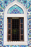 Mesquita de Konak Yali Imagem de Stock Royalty Free