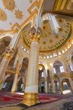 Mesquita de Shafeiha Imagem de Stock
