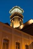 Mesquita de Tbilisi, Geórgia imagens de stock royalty free