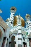 Mesquita de Ubudiah imagem de stock