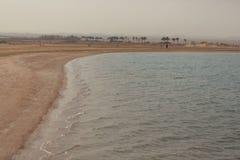 MESQUITA em Egipto Fotos de Stock Royalty Free