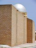 Mesquita em Mahdia fotos de stock