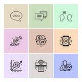 messaggio, chiacchierata, conversazione, cellulare, valuta, grafico, soldi royalty illustrazione gratis