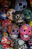 Messico City Immagini Stock Libere da Diritti