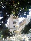 Messina Stockbilder