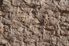 Messy cement wall texture Royalty Free Stock Photo