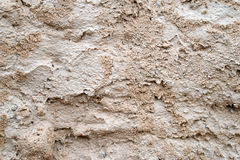 Messy cement wall texture Stock Photos