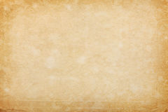 Messy textured bright paper background Royalty Free Stock Photos