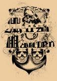 Mest önskade royaltyfri illustrationer