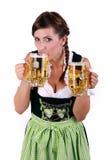 mest beerfest royaltyfri fotografi
