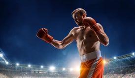 Mest bra ögonblick för askmatch Blandat massmedia Royaltyfri Foto
