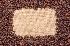 Mest bra bilder för annonsering av kaffe eller av van vid printing, marknadsföring, design royaltyfri foto