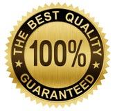 Mest bra kvalitet garanterad guld- skyddsremsamedalj med den snabba banan Arkivfoton