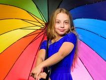 Mest bra nedgångtillbehörbegrepp Stagrealitet Favorit- tid för nedgång av året Regnigt angenämt väder för nedgång Klart flickabar royaltyfri fotografi