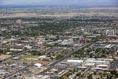 Mesy, Arizona obrazy royalty free