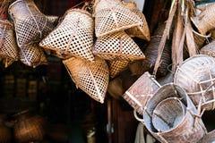 Met de hand gemaakte handcraft Royalty-vrije Stock Afbeelding